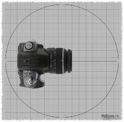 shtativ-dlya-panoramnoj-fotosemki-2